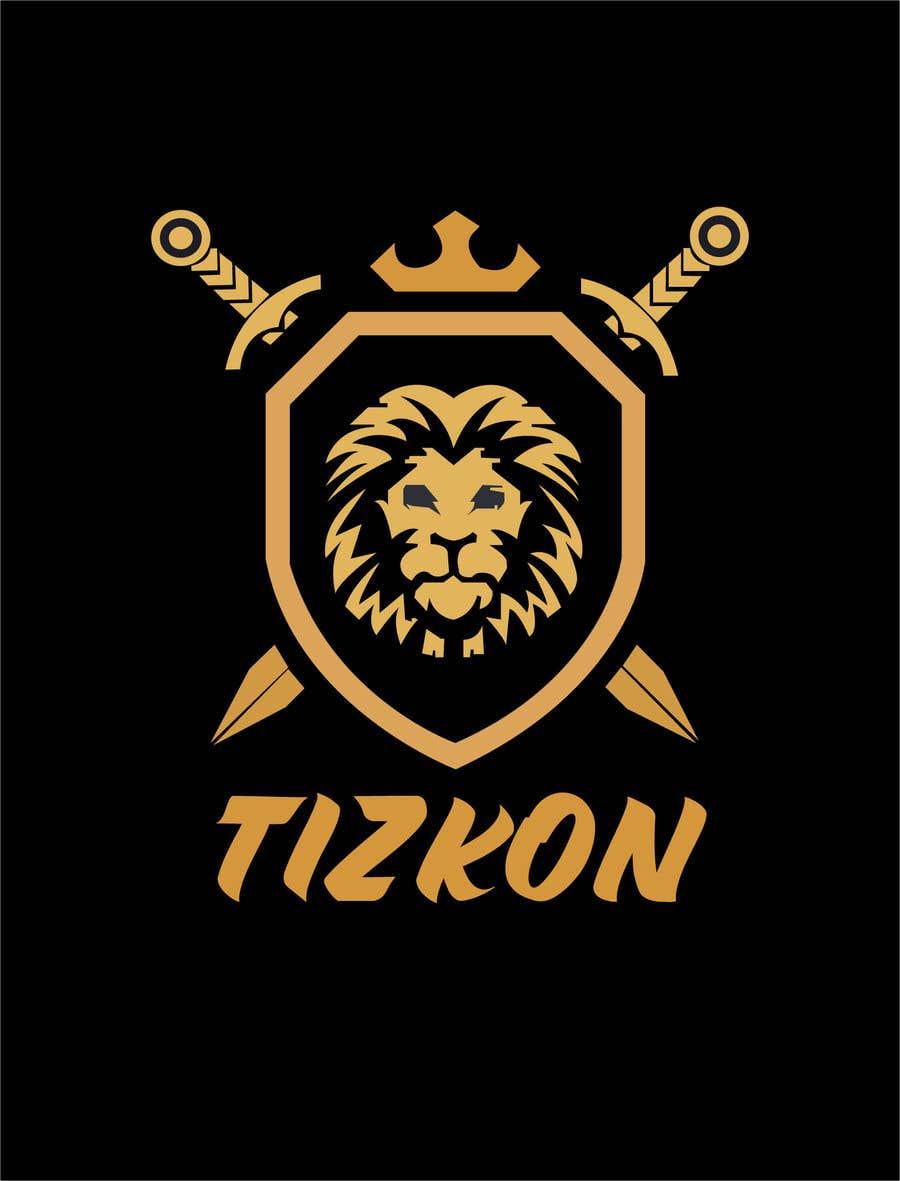 Kilpailutyö #57 kilpailussa My personal logo