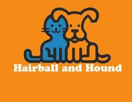 #2 pentru Need Logo for Pet Store de către mushfiqhoque