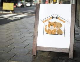 #29 pentru Need Logo for Pet Store de către yousafbinkhalid