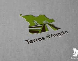 Nro 473 kilpailuun Create a logo for a farm real estate agency käyttäjältä roxeli125