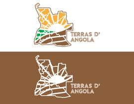 Nro 145 kilpailuun Create a logo for a farm real estate agency käyttäjältä graphikajam
