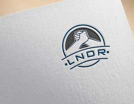 Nro 119 kilpailuun Design me a logo käyttäjältä oaliddesign
