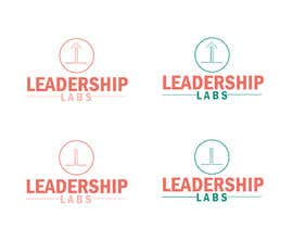 #55 for Leadership Labs Logo by karypaola83