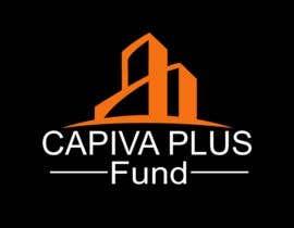 #856 untuk Logo for a real estate & private equity fund oleh Arfanmahadi