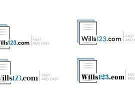 #651 для Logo theme for 4 related websites от aminayahia