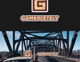 #85 for Design a logo for a gaming channel by Zulfikararsyad44