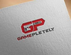 #13 for Design a logo for a gaming channel by jamyakter007