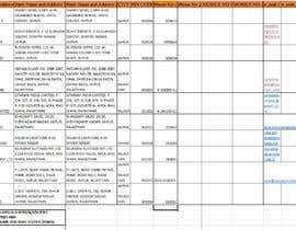 #58 untuk IEC DATA RAJASHAN oleh msumonhs
