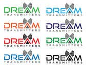 Graphic Design Entri Peraduan #251 for Design a logo for an electronics equipment manufacturer