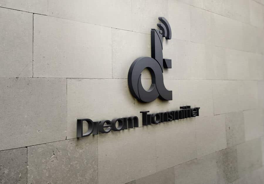 Penyertaan Peraduan #173 untuk Design a logo for an electronics equipment manufacturer