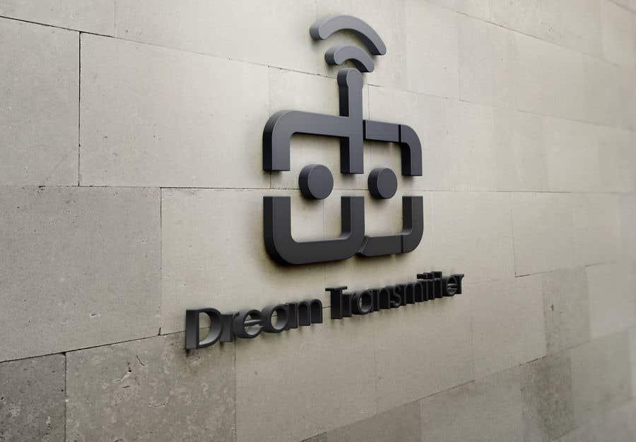 Penyertaan Peraduan #174 untuk Design a logo for an electronics equipment manufacturer