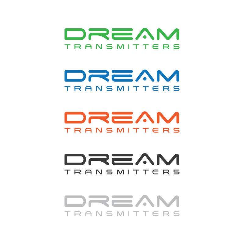 Penyertaan Peraduan #247 untuk Design a logo for an electronics equipment manufacturer
