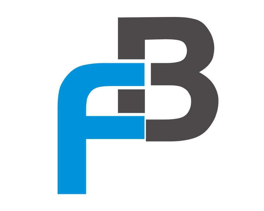Entry 50 by ewinks for design logo facebook cover and business contest entry 50 for design logo facebook cover and business cards colourmoves