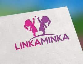 #26 для Need a fun logo for a kids youtube channel от mdalaminislam503