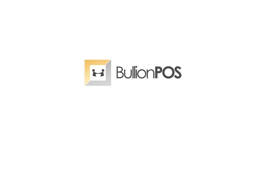 Inscrição nº                                         7                                      do Concurso para                                         Logo Design for Point of Sales Software