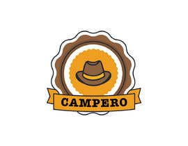 #7 para Fazer o Design de um Logotipo Reformular uma logo por Andr3Filip3