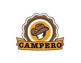 #13 para Fazer o Design de um Logotipo Reformular uma logo por Andr3Filip3