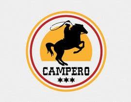 #6 para Fazer o Design de um Logotipo Reformular uma logo por fisbas