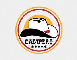 #14 para Fazer o Design de um Logotipo Reformular uma logo por fisbas