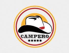 #17 para Fazer o Design de um Logotipo Reformular uma logo por fisbas