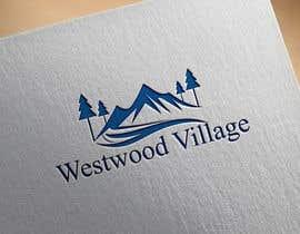 #11 para Westwood Village por hassanmosharf77