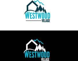 #1 para Westwood Village por athinadarrell