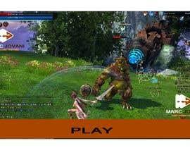 #224 para Brand Board (branding) for a Video Games Music Composer branding por azharulislam07