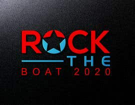 #34 for A new Rock Cruise logo by hossanlaam07