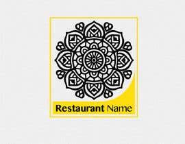 fisbas tarafından logo for restaurant için no 2