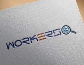 #76 для Design a Logo for Translation Company от joyjoy15