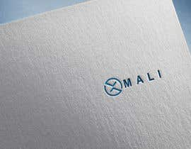 nº 103 pour Design a logo and a stationary par JULYAKTHER