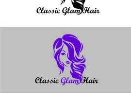 Nro 50 kilpailuun Hair Store Logo Design käyttäjältä Sabah12