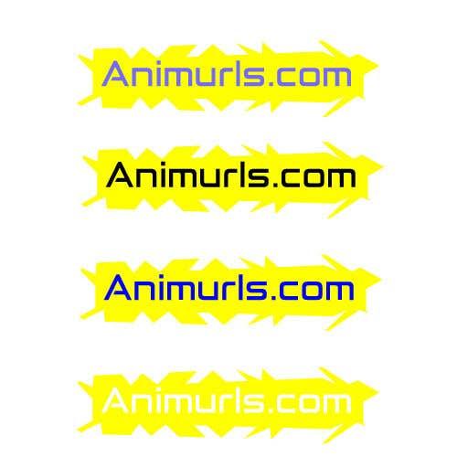 Конкурсная заявка №60 для I need a logo designed in highlighter colors > yellow