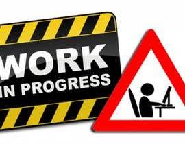Nro 6 kilpailuun Create a Poster for Hiring Employees käyttäjältä Sahidul88737