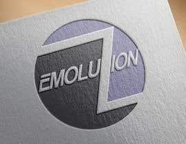 nº 75 pour Design logo par wagnerdsodre