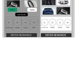 #41 для Improve UI layout and efficiency от Arfanmahadi