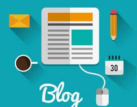 #5 для Translate my wordpress website to Arabic and optimize it for Yoast Readability plugin от suhail41