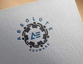 #444 для Logo & Stationary design от raofurrahim