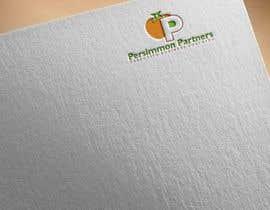 sohagmilon06 tarafından Logo for our Coaching Partnership - Persimmon Partners için no 26