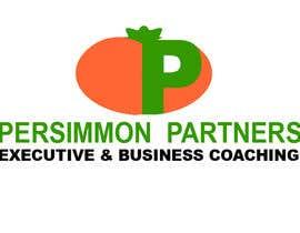istahmed16 tarafından Logo for our Coaching Partnership - Persimmon Partners için no 30