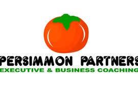 istahmed16 tarafından Logo for our Coaching Partnership - Persimmon Partners için no 32