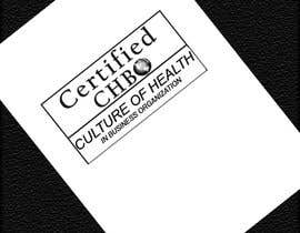 #35 cho logo/certificate design bởi engrsayeed