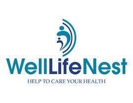 #247 cho Brand name/concept for online diagnostic healthcare business bởi sharif106