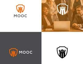 #223 for Logo Redesign by FSFysal