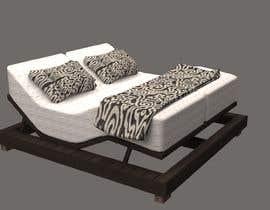 #5 for 3D Model - Best Designers - Lots of work af irfanali427