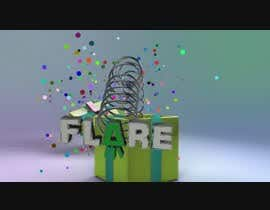 #5 for URGENT - animation of a virtual unpacking gift af Parvathykumar89