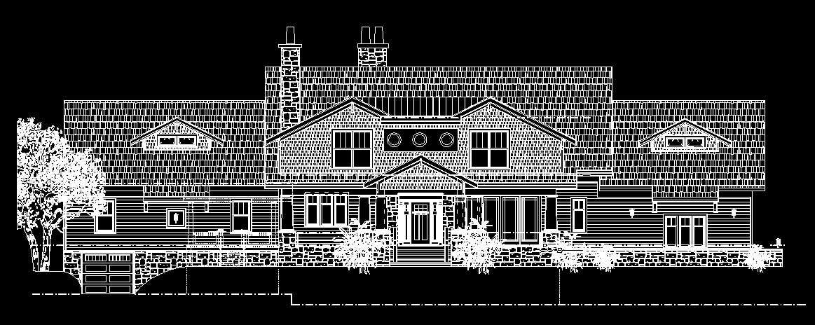 Contest Entry #10 for upstairs house design ideas
