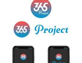#247 untuk Website Logo/Wordmark and Mobile App Icon design oleh Alwalii