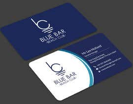 #151 untuk business cards and company letter head oleh alamgirsha3411