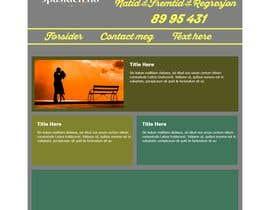 nº 1 pour Design Headers + corporate identity + display windows for my online shop + 10 Pics for ads par sbsohel234